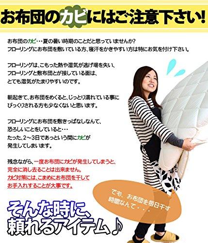 田村駒『さらっとファインスタンダード』