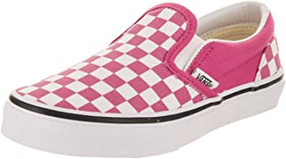 Best hot pink vans for girls Reviews
