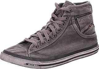 DIESEL Magnete Exposure I, Sneaker Uomo