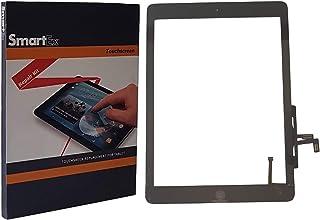 94f484804d3 Smartex® Pantalla tactil Compatible con iPad Air 1, Negro/Display LCD  Digitalizador