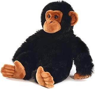 Best keel toys chimp Reviews