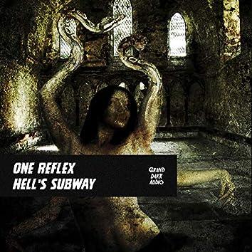 Hell's Subway