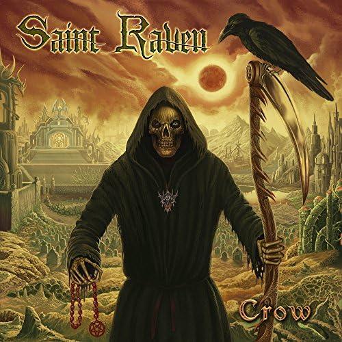 Saint Raven