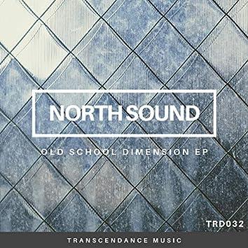 Old School Dimension EP
