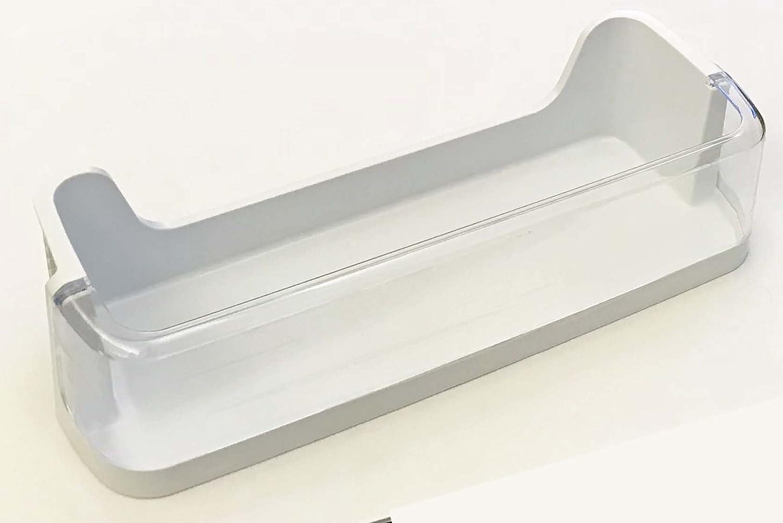 OEM Samsung Refrigerator Door Bin Year-end annual account For free Tray Basket Shelf