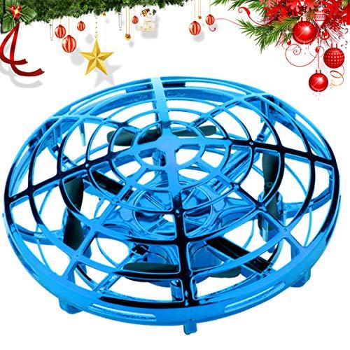 Taktoppy UFO Flying Ball FSB-UFO-WL-8.17-2