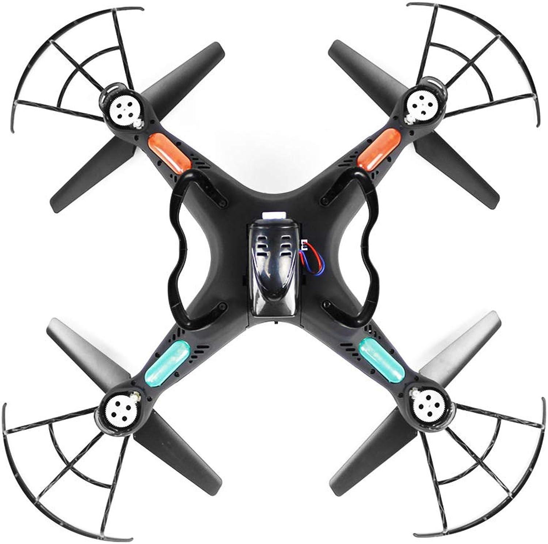 artículos novedosos BAZ Drone fotografía aérea aérea aérea aeronave Control Remoto Modelo de navegación de aeronaves Juguetes para Niños Modo sin Cabeza Retorno con un Solo botón Control de Drones WiFi Null  Mercancía de alta calidad y servicio conveniente y honesto.