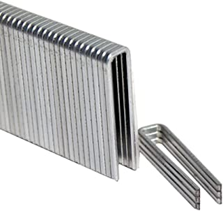 Staple Flooring 1/4 X 1 18