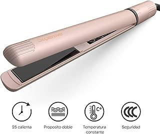 Amazon.es: 20 - 50 EUR - Aparatos y utensilios de peluquería ...