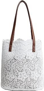 Best lace shoulder bag Reviews