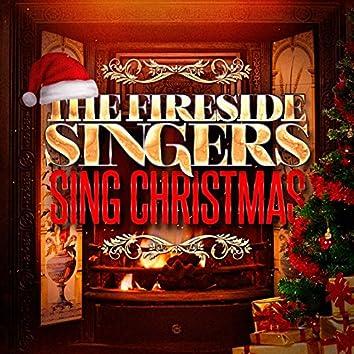 The Fireside Singers Sing Christmas