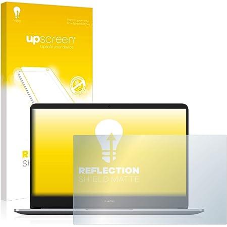 brotect Protection Ecran Anti-Reflet Compatible avec HP Elitebook x360 1040 G6 Film Protection Ecran Mat