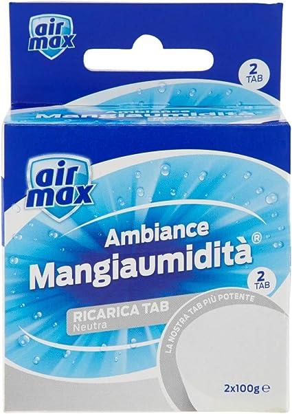 air max 100 gr