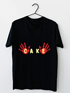 CAKE from Bobs Burgers 83 T shirt Hoodie for Men Women Unisex