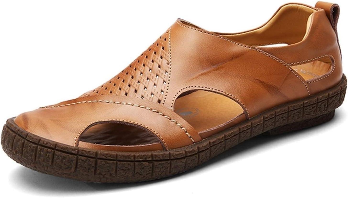 Enjoy4Beauty- Cool Summer Beach Sandal Men's for New Shipping Free Shipping 1 year warranty Shoes Water Gen