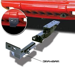 Roadmaster 521880-1 Tow Bar Mounting Bracket Kit