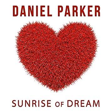 Sunrise of Dream
