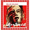 All Or Nothing At All (Hd Remastered Edition)