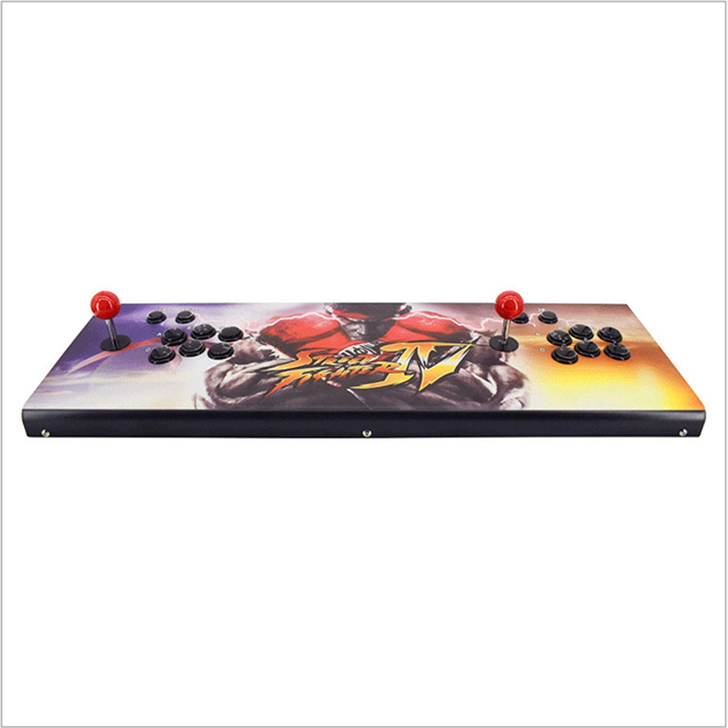 Wsaman 3D Recommended Game Console Popular shop is the lowest price challenge 2680 1920x10 Family Full HD
