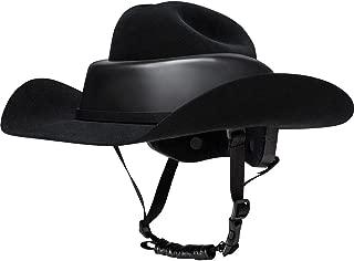 ridesafe helmet