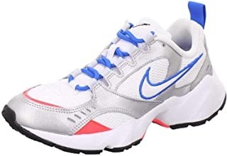 Nike Air Heights, Sneaker Donna