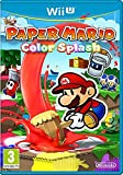 Paper Mario: Color Splash [Importación Francesa]