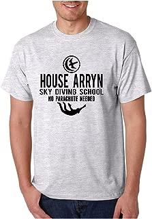 Best house arryn shirt Reviews