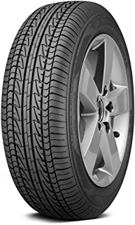 Best nankang tire quality Reviews