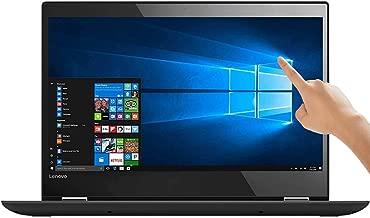 Lenovo Flex 5 15.6-Inch 2-in-1 Laptop, (Intel Core i5-7200U 8 GB RAM 1TB HDD Windows 10) 80XB0001US (Renewed)