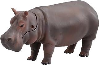 Ania AS-06 Hippo