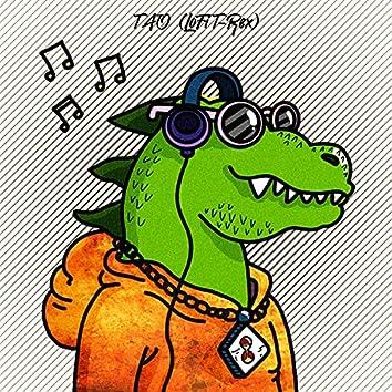 Tao (Lofi T-Rex)