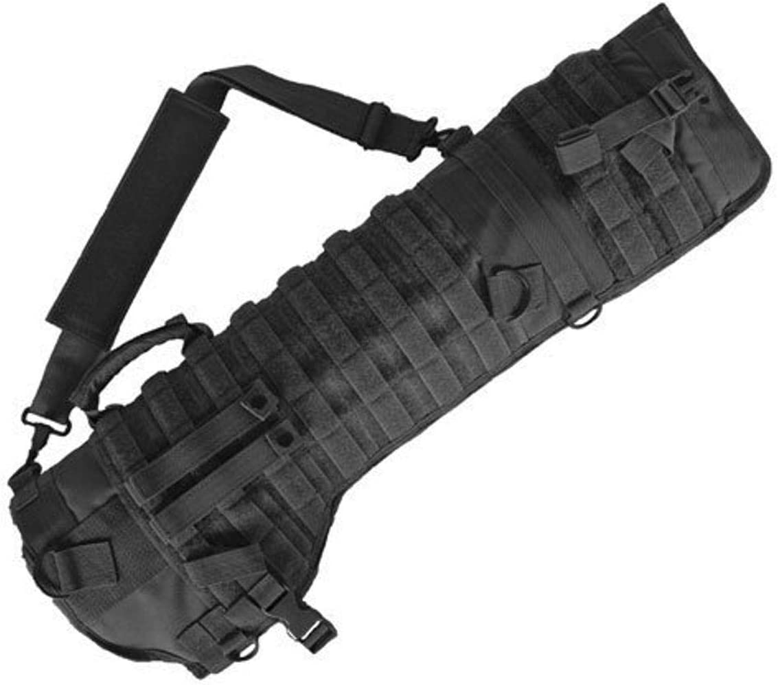 Fox Cash special price Outdoor Tactical 29 X Scabbard 10 Rifle Free shipping / New Assault Inch
