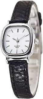 Best most unique wrist watches Reviews