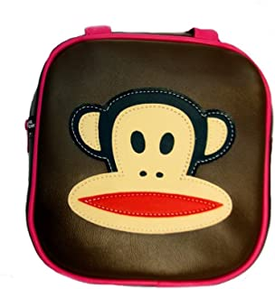 Paul Frank Satchel