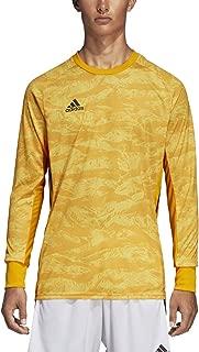 adidas AdiPro 19 Goalkeeper Long Sleeve Jersey