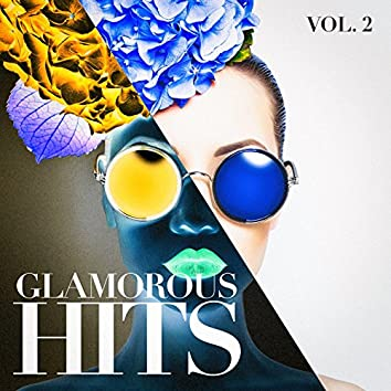 Glamorous Hits, Vol. 2