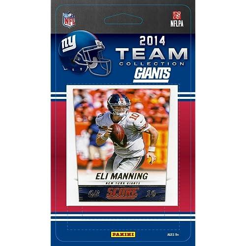 Eli Manning Rookie Cards Amazoncom