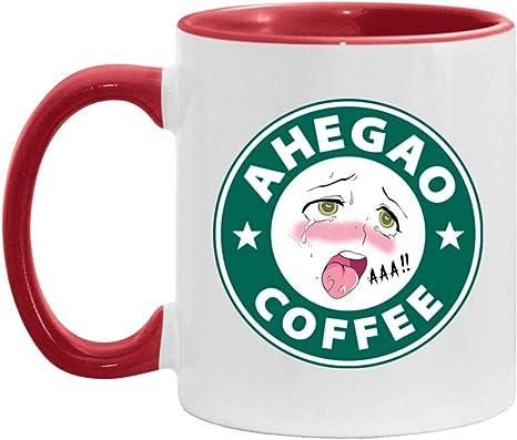 Ahagao