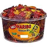 Haribo Piraten-Mix -