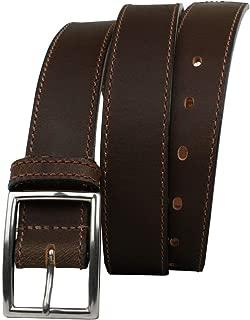 The Entrepreneur Titanium Belt - Nickel Free Belt Made in USA