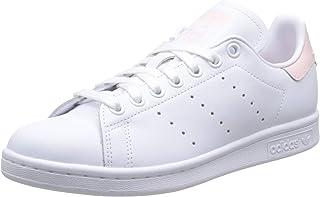 adidas Stan Smith W, Chaussures de Gymnastique Femme