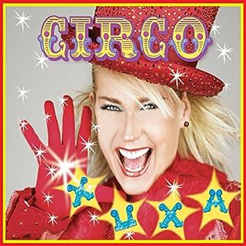 Xuxa Só para Baixinhos 5 (XSPB 5) - Circo