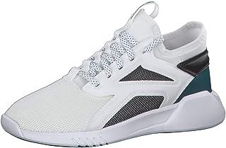 Suchergebnis auf für: Drehpunkt: Schuhe & Handtaschen