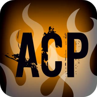 Awesome chord Progression-ACP