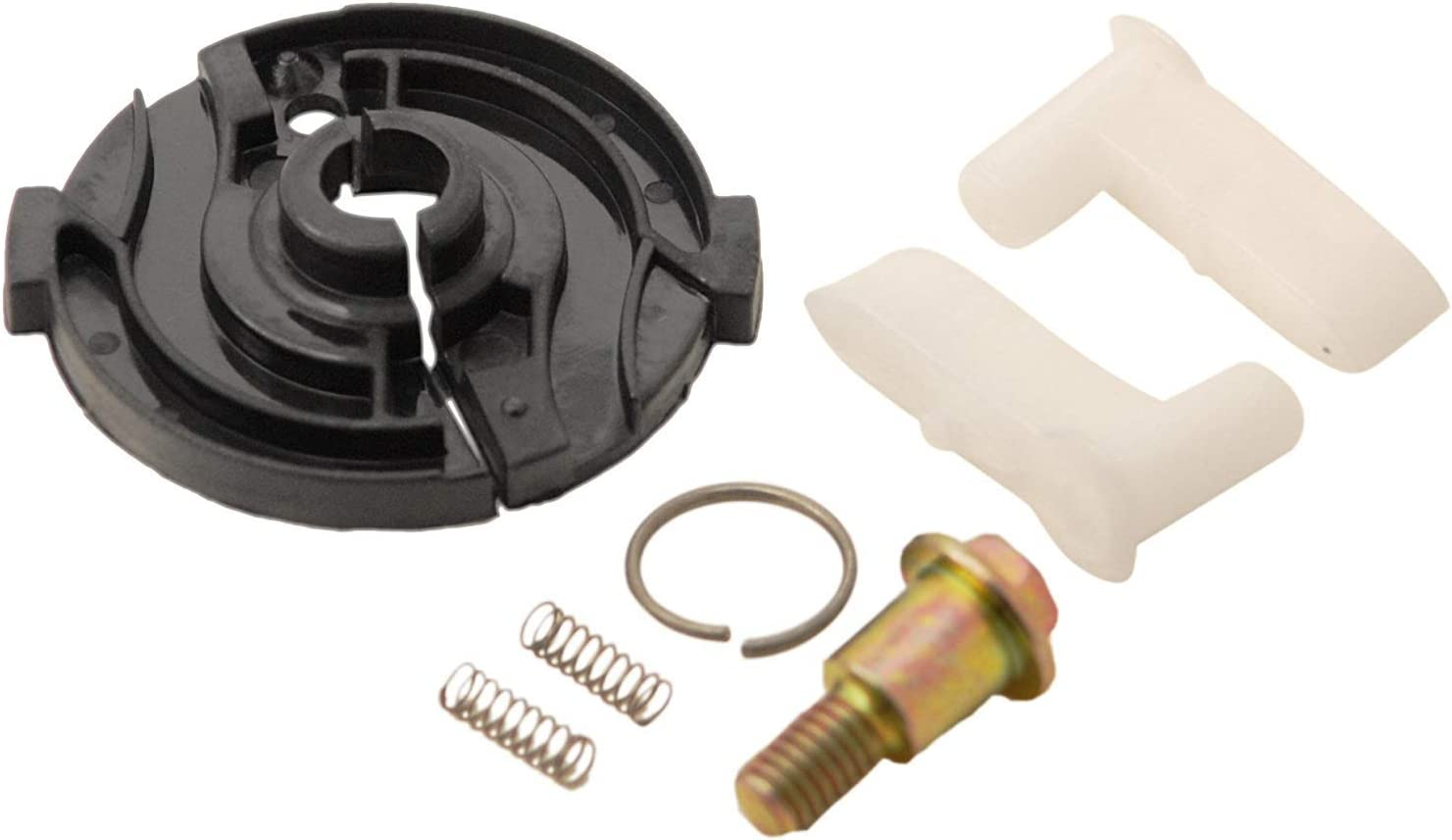2 281505 Rewind Starter Repair Kit Compatible With B /& S 692299 691696