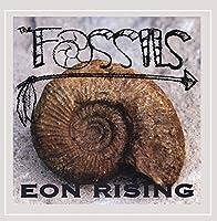 Eon Rising