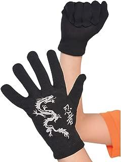Best ninja gloves for kids Reviews