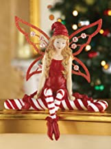 christmas angel fairy
