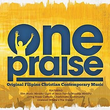 One Praise