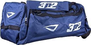 Baseball Equipment Bag